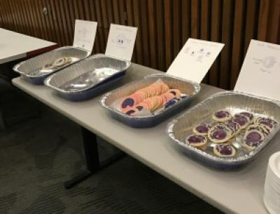 cookies-classroom